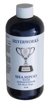 silverworks_shampoo